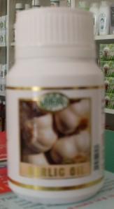 garlic-163x300