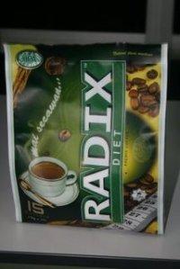 dietradix