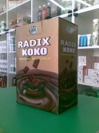radix_koko